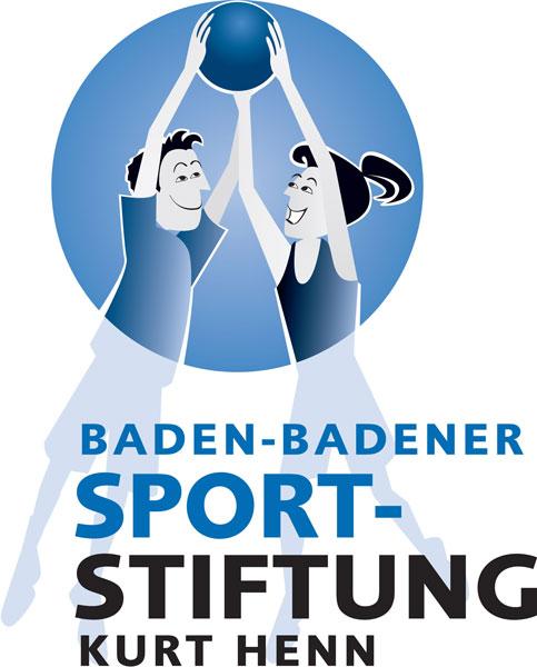 Baden-Badener Sportstiftung Kurt Henn