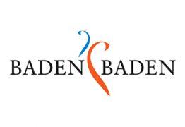 Unser Partner | Stadt Baden-Baden