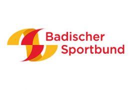 Unser Partner | Badischer Sportbund