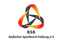 Unser Partner | Badischer Sportbund Freiburg e.V.
