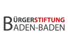 Unser Partner | Bürgerstiftung Baden-Baden