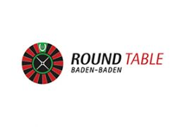 Unser Partner | Round Table 227 Baden-Baden