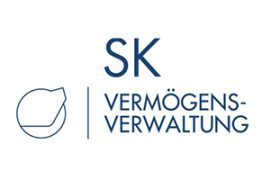Unser Partner | SK Vermögensverwaltung