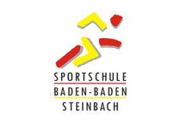 Unser Partner | Sportschule Baden-Baden Steinbach